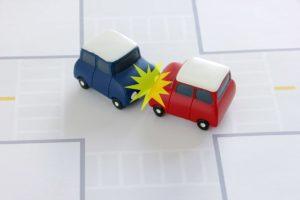 交通事故1
