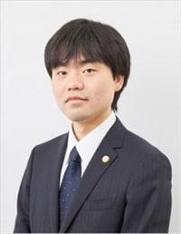 弁護士 赤木 誠治(埼玉弁護士会所属)