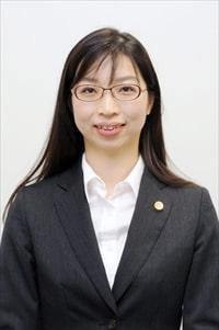 弁護士 池田 味佐(埼玉弁護士会所属)