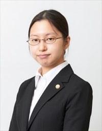 弁護士 木村 綾菜(埼玉弁護士会所属)