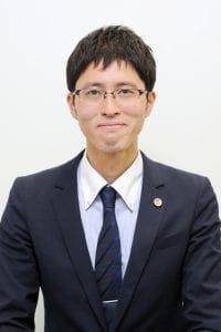 弁護士 野田 泰彦(埼玉弁護士会所属)