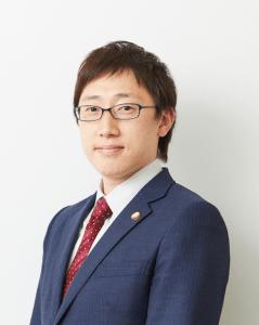 弁護士 申 景秀(埼玉弁護士会所属)