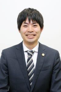 弁護士 吉田 竜二(埼玉弁護士会所属)